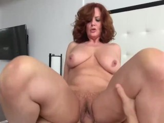 Denial female orgasm control
