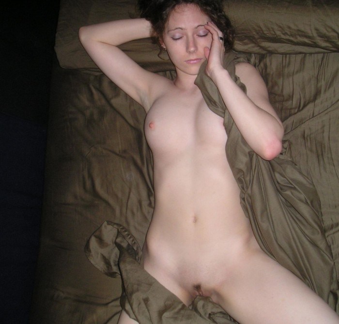 Biggest fake boobs in the world