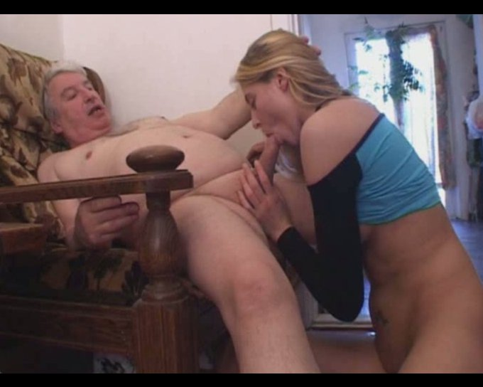 Porn bloopers and fucked vids