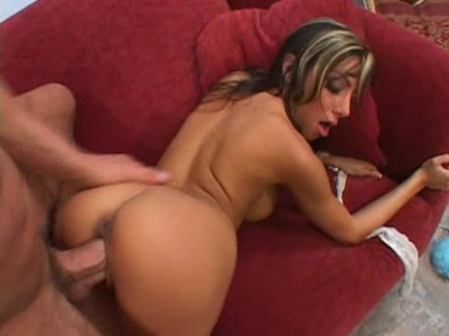 Teacher nina jose hot porn