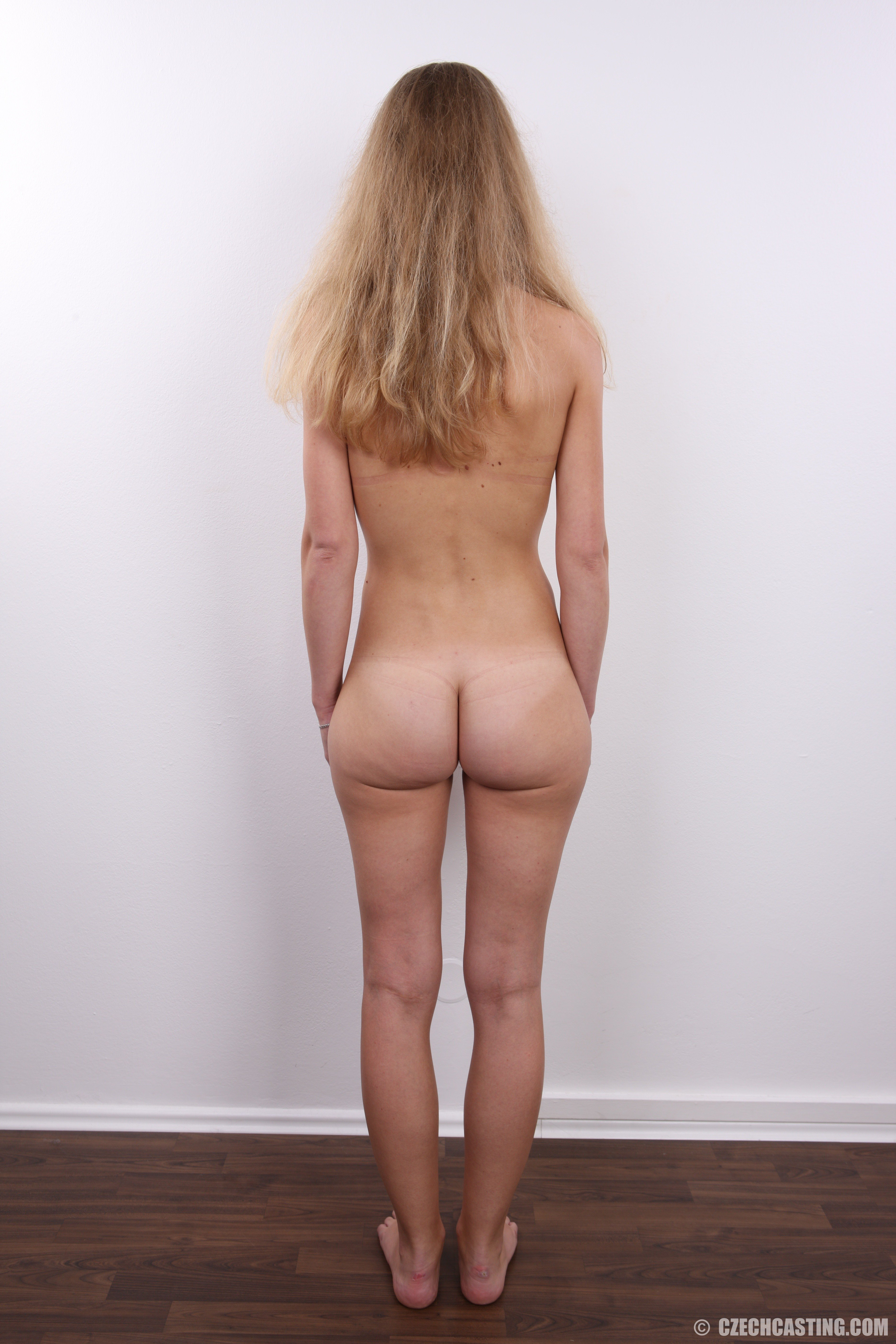 Free hd and tiny and anal