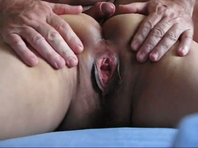 Milf bug clit BEST XXX 100% free pictures