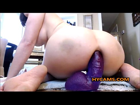 Free download hot asian porn video