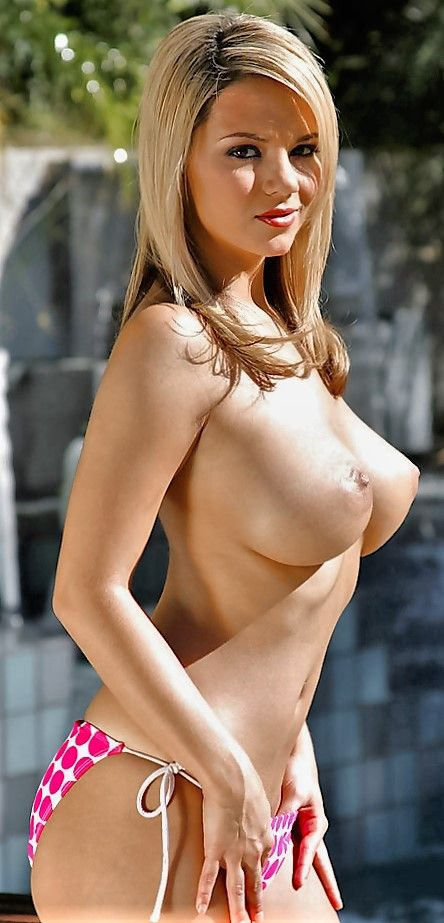 Nude girls with piercings in pussy and nipples