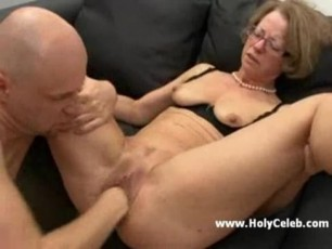 Ass fucking pussy round