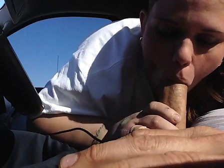 Hd oral sex lessons