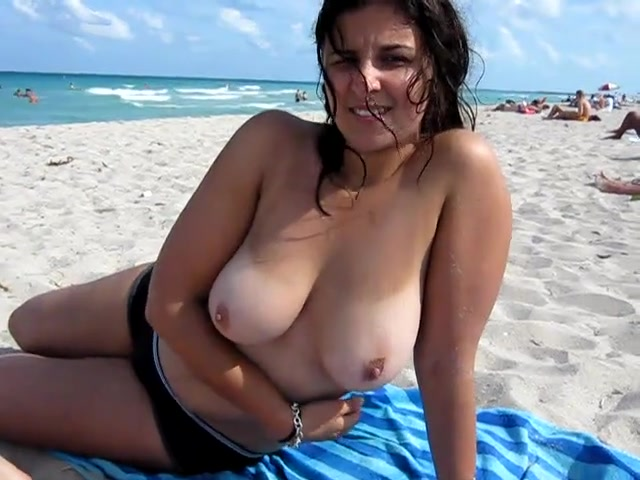 Thick mature pussy videos