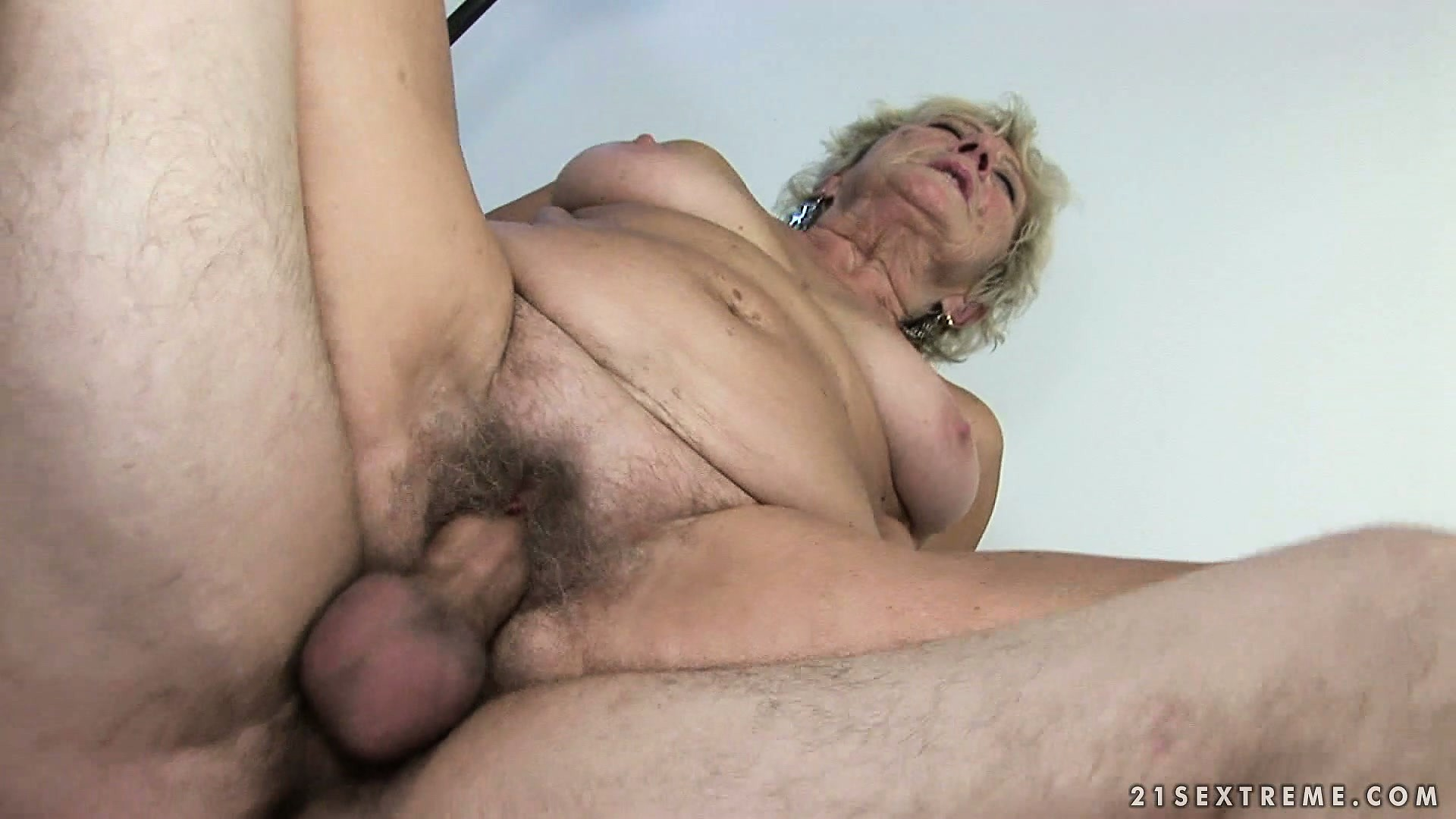 Mature wife swaping