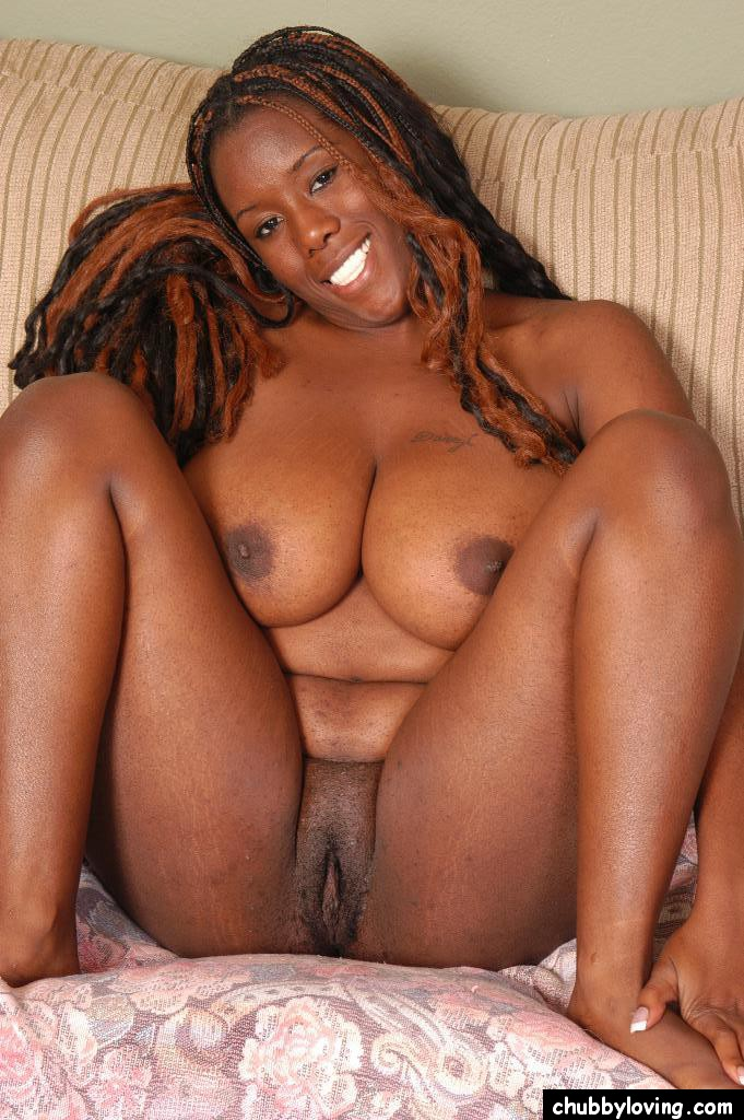 Exotic gallery naked photo woman